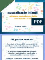 ebook-atividades-musicais-para-bebes_2.pdf