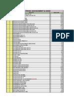 LISTA DE PRECIOS EN PDF.pdf