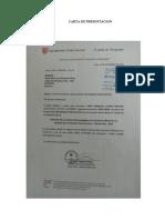 cartapresentacion-validacion