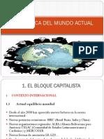 HMC GEOPOLÍTICA (1)