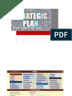 plantilla-plan-estrategico.xlsx