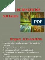 Copy of PLANES DE BENEFICIOS.pptx