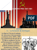 HMC GUERRA FRÍA (1)