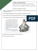 Revolução Industrial (3).pdf