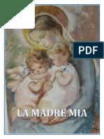 La Madre Mia - SCHRYVERS