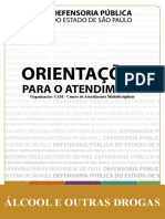 ALCOOL E OUTRAS DROGAS.DP.pdf