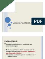 LP01_Introducere_Forme_farmaceutice_I (1)