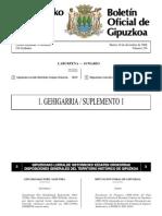 S1a Documento de Progreso Eu