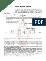 MorgainA.pdf