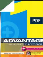 ADVANTAGE 1  SB  UNIT 1.pdf