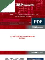 SESION 2-DESARROLLO ORGANIZACIONAL 2da parte.pptx