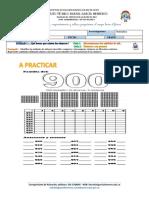 GRADO 3° - ENTREGA 1.pdf