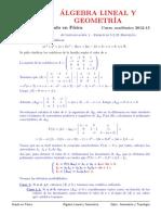 Autoevaluación (tema 5 ) 1