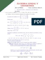 Autoevaluación (tema 5 ) 3
