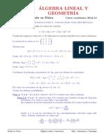 Autoevaluación (tema 5 ) 5