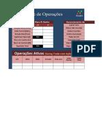 Controle de Operações.V.2.6.2