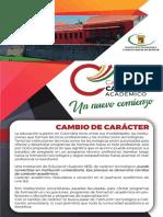 CARTILLA_CAMBIO_CARACTER.pdf