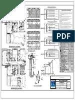 VIVIENDA MONTALVAN FINAL FINAL1-I.E.pdf