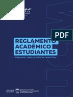 reglamento_academico.pdf