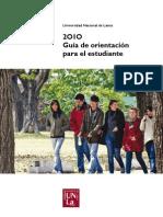 guia_estudiante