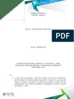 ejemplo Reto-3.docx