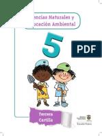 CIENCIAS NAT.005_003.pdf