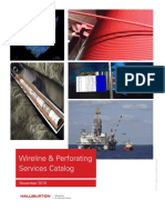wireline-and-perforating-services-catalog.pdf