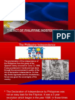 THE-ACT-OF-PHILIPPINE-INDEPENDENCE