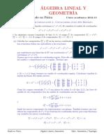 Autoevaluación (tema 6) 2