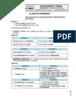 01. RV - 4º G - clase 01 - lunes 18.05.2020.pdf