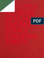 CAMPARI-Little-Red-Book-2020