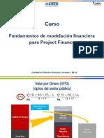 03 Sergio Hinojosa_Modelacion financiera CAPM SCT.pdf