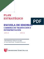 PLAN-ESTRATEGICO-DE-TRADUCCION-E-INTERPRETACION-2013-2016-ACTUALIZADO