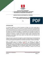 Laboratorio IF (Preservación Evidencia FTK  ENCASE)lb (1)