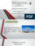 materiales-nanoestructurados.pptx