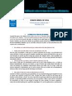 SOMOS ARBOL DE VIDA.pdf