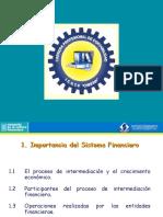 Operaciones_Financieras.ppt