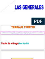 01 CLASE 1 EPISTOLAS GENERALES.ppt