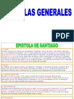 02 CLASE 2 EPISTOLAS GENERALES.ppt