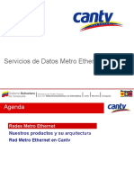 Metro Ethernet.ppt