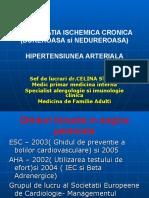CARDIOPATIA ISCHEMICA IN MF (4).pdf