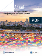 A Step Ahead_Competition policy inclusive prosperity and growth.pdf
