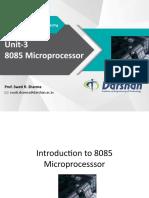 2150707_MPI_GTU_Study_Material_Presentations_Unit-3_18072019063435AM.pptx