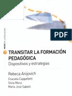 Scan 9 abr. 2020.pdf