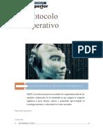 Protocolo Operativo V1.0.docx