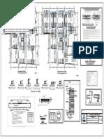 VIVIENDA MONTALVAN FINAL FINAL1-ALIG.pdf