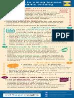 The secret to using tenses in scientific writing_0_0.pdf