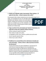 ACTIVIDAD 5 TEPD.3 ETICA CARLOS ANDRES ARANGO