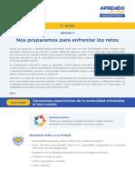 s11-4-prim-dia-1-actividad (1).pdf