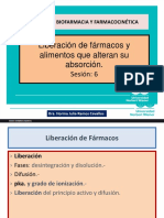 CLASE__6_LIBERACION_DE_FARMACOS_1.pdf